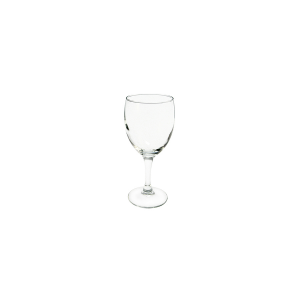 ARC Set of 12 Elegance Glass Goblets Cl19 Wine