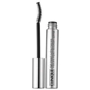 CLINIQUE Mascara High Impact Curling 02 Black/Brown 8G