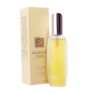 CLINIQUE Aromatics Elixir Woman Eau De Parfum Spray 25Ml