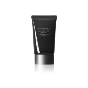 SHISEIDO Men Cream Facial Contour Refiner 50Ml