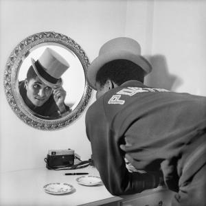Eusebio, 1966