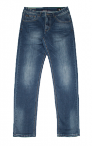 Jeans Loft1