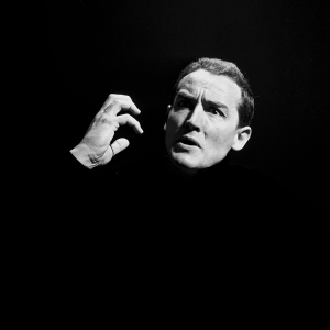Vittorio Gassmann, Amleto, 1957