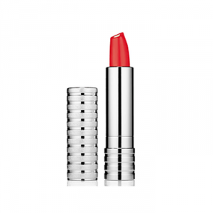 Clinique Dramatically Different Lipstick Shaping Lip Colour 18 Hot Tamale