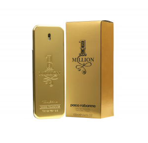 Profumo 1 Million Paco Rabanne for Man