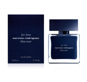 Profumo Narciso Rodriguez Bleu Noir for Man