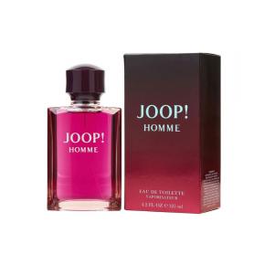 Profumo Joop! Homme for Man