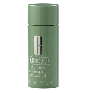 CLINIQUE Dry Form Antiperspirant Deodorant 75Ml