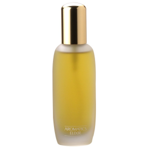 CLINIQUE Fragrance Aromatics Elixir Perfume 100Ml