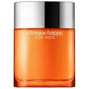 CLINIQUE Man Fragrance Happy For Men Perfumed Water 100Ml