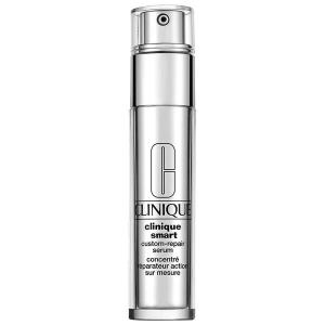 CLINIQUE Smart Serum Custom-Repair For All Skin Types 30Ml