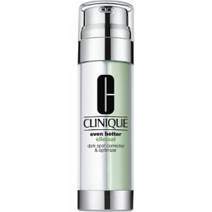 CLINIQUE Even Better Clinical Dark Spot Corrector Optimizer Cream Face Care 50Ml
