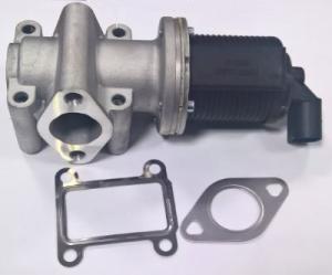 Valvola Egr Fiat, Alfa Romeo, Opel