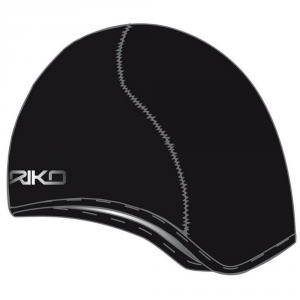 BRIKO Sports Hat For Winter/Snow Unisex Thermofit Hp Warm Black