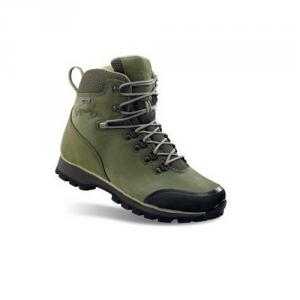 GARMONT Women's hiking shoes UTAH GTX forest green goretex mountain bike