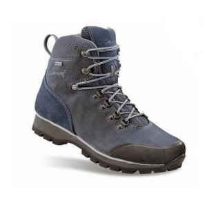 GARMONT Women's hiking shoes navy blue UTAH GTX goretex mountain bike