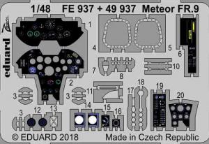 Meteor FR.9