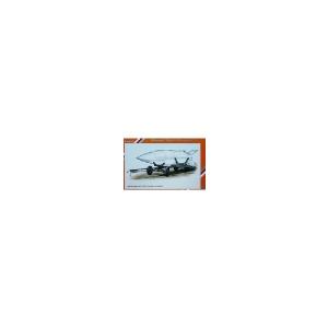 VIDALWAGEN 'ROAD V-2 TRAN