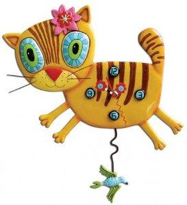 Orologio Kimi Kitty  (p1076)