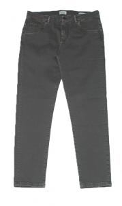 Pantalone chino fumo di londra Concept