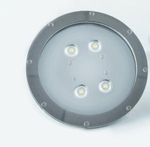 LAMPADA 1860 LM LED 39