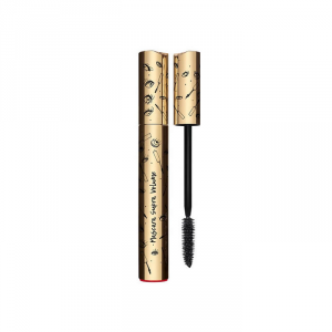 Clarins Limited Edition Supra Volume Mascara 8ml