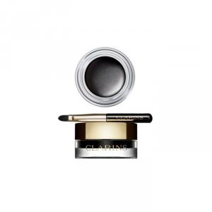 Clarins Limited Edition Gel Waterproof Eyeliner Black 01 Intense Black 3.5g