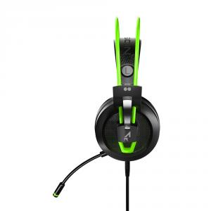 Argon Gaming Headset