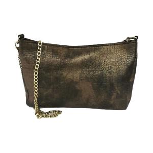 Trendy Merinda shoulder bag