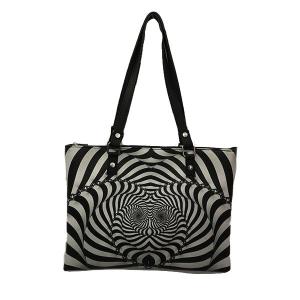 Trendy Merinda bag