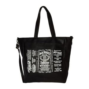 Trendy Merinda shoulder bag with strap