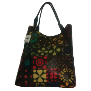 Merinda Women's Trendy Line Bag