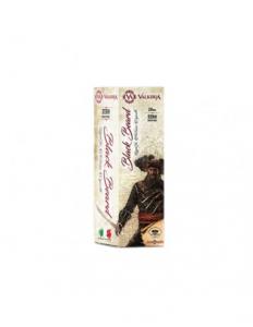 Black Beard Aroma mix - Valkiria