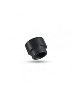 Drip Tip 810 (senza oring) - Accessori