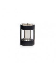 Cup sostitutivo per eGo ONE V2 - Joyetech