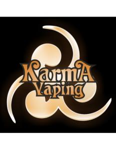 Chatenet Aroma scomposto - Karma Vaping