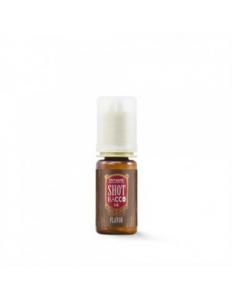 Shot Bacco Aroma concentrato - TNT Vape