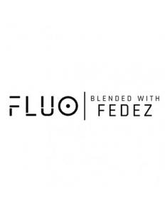 FEDEZ Gold Aroma concentrato - Flavourart
