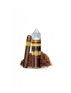 Va Bajo Aroma scomposto - The Cuban Flavour