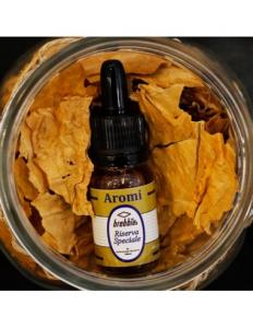 Riserva Special Aroma concentrato - Officine Svapo