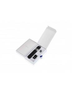 Pocketmod Kit - Innokin
