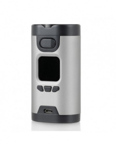 Wildwolf 235W Dual Battery - HCigar