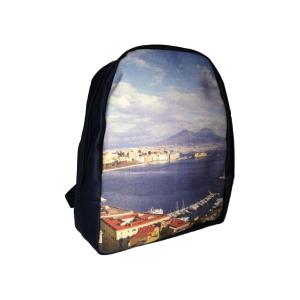Naples Merinda backpack