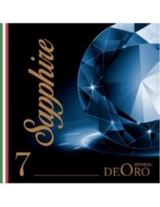 Sapphire Aroma concentrato - DeOro