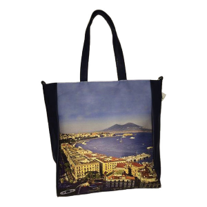 Turistica Merinda shoulder bag with strap
