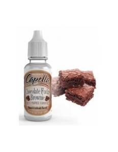 Brownie V2 Aroma concentrato - Capella Flavours