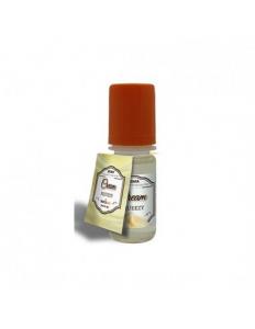 Cream Aroma concentrato - Squeezy