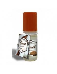 Coconut (Cocco) Aroma concentrato - Squeezy