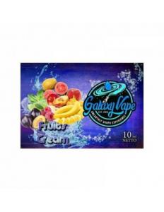 Fruit Cream Aroma concentrato - Galaxy Vape