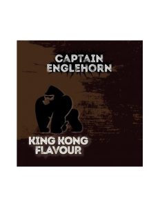 Captain Englehorn